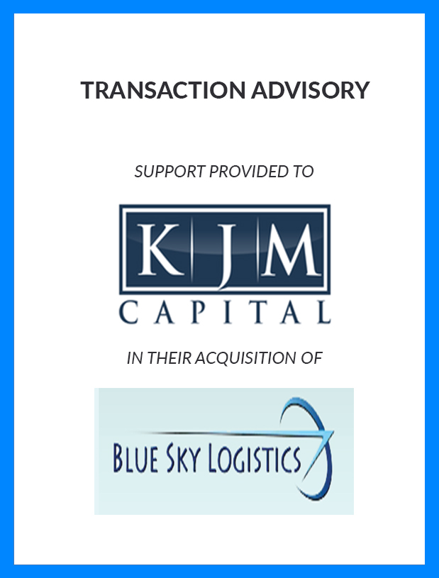 V3-KJM-BlueSky-Transaction-Advisory