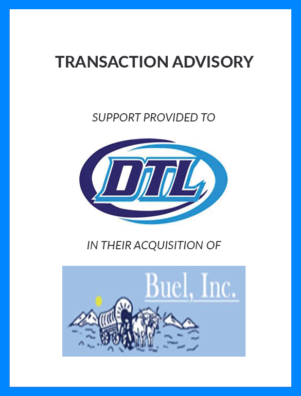 V3-DTL-Buel-Transaction-Advisory