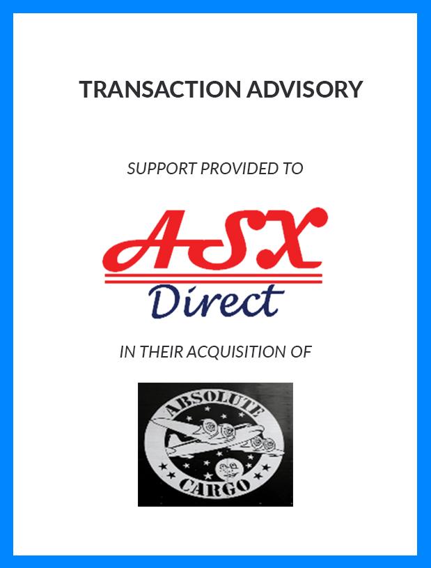 V3-ASX-Transaction-Advisory