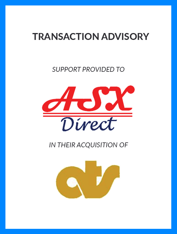 V3-ASX-ATS-Transaction-Advisory