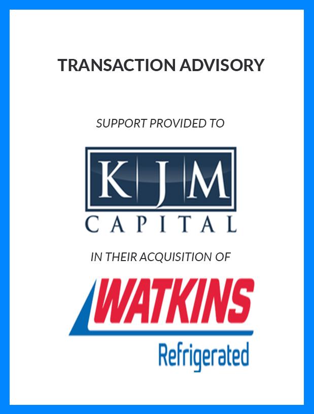 V3-KJM-Watkins-Transaction-Advisory