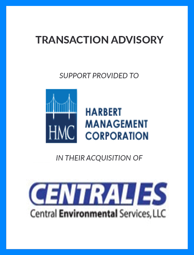 V3-Harbert-Centrales-Transaction-Advisory