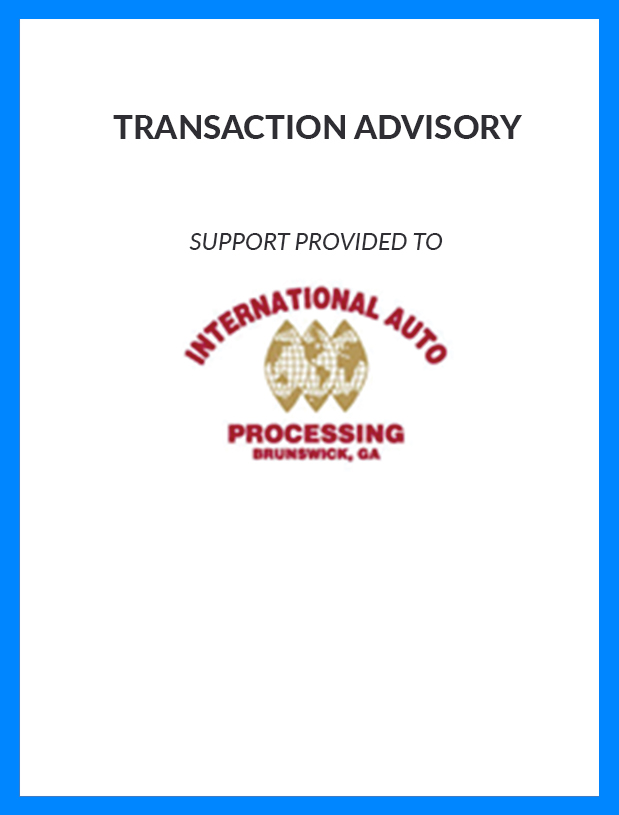 V3-International-Auto-Transaction-Advisory