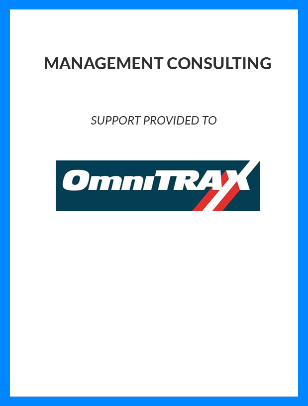 OmniTRAX---Management-Consulting