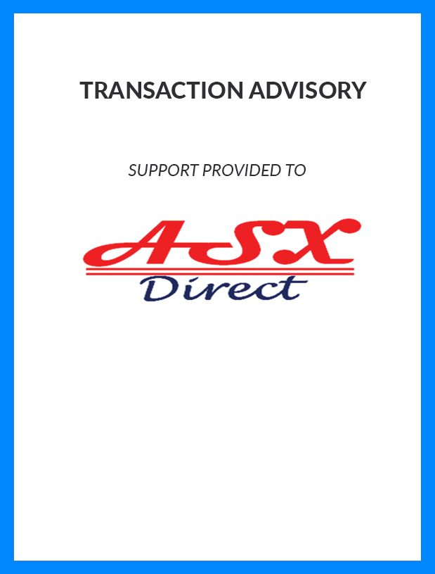 V2-ASX-02-Transaction-Advisory
