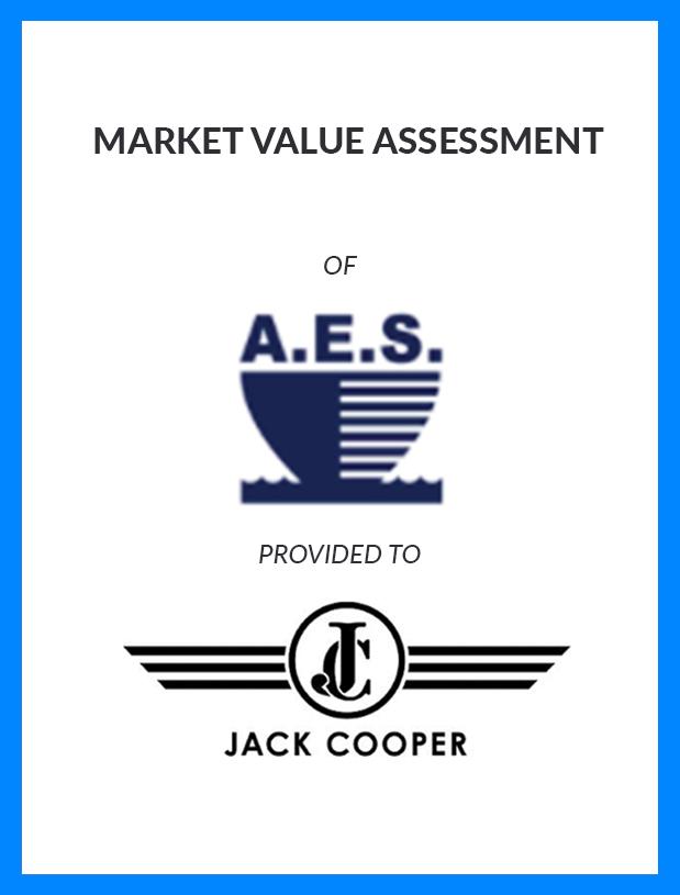 A.E.S. - Market Value Assessment
