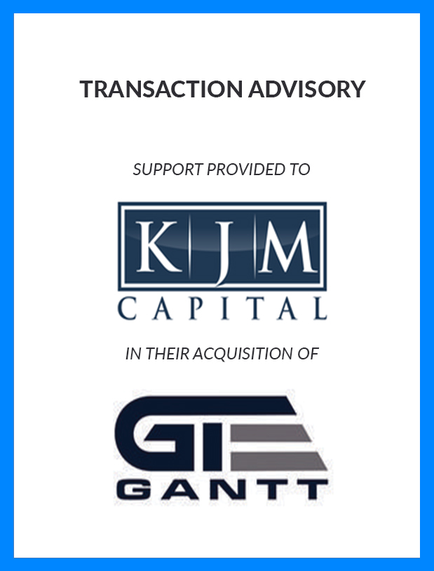 V3-KJM-GI-GANTT-Transaction-Advisory