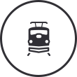 rail-services