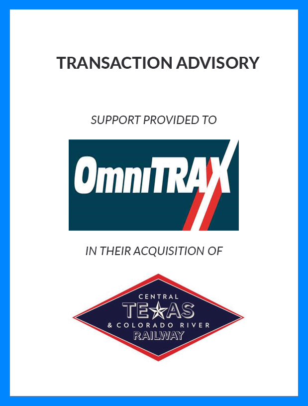 V3-Omnitrax-TexasRail-Transaction-Advisory