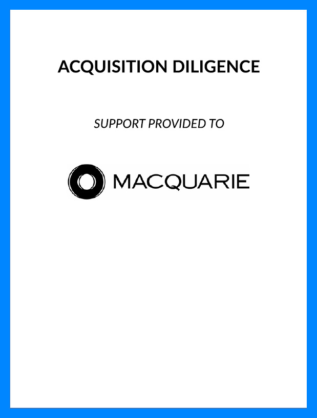 ad-macquarie-fixed
