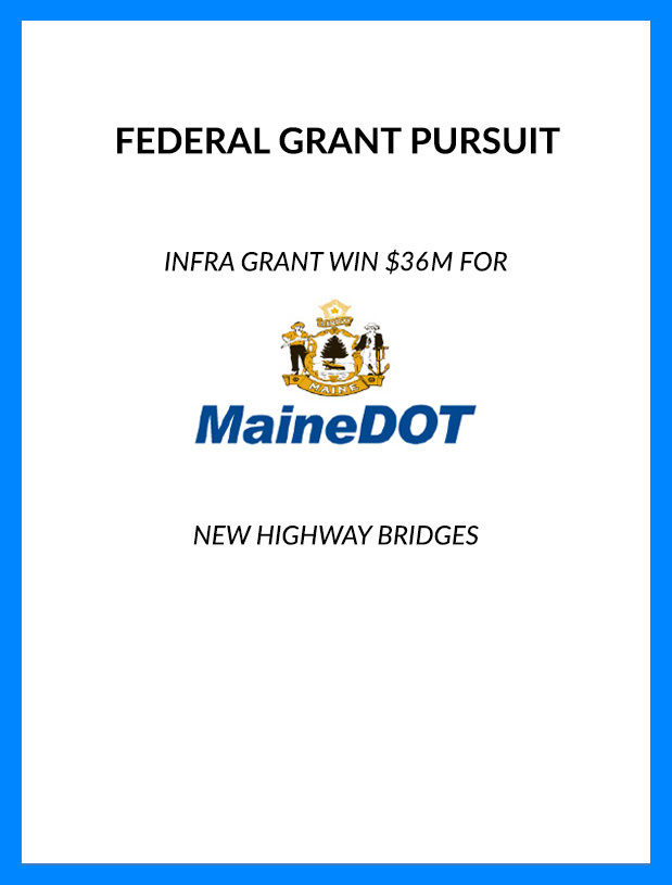 maindot-infra-fix1