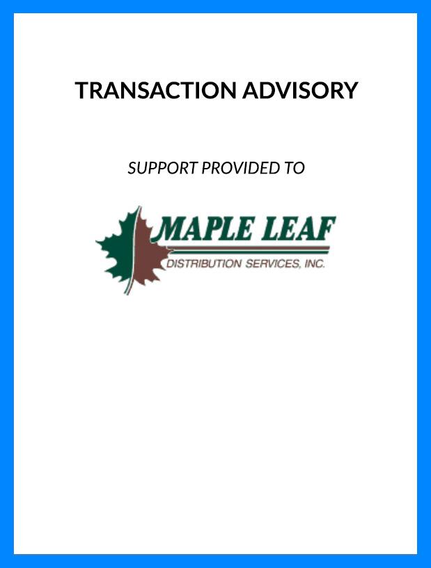ta-maple-leaf-fixed