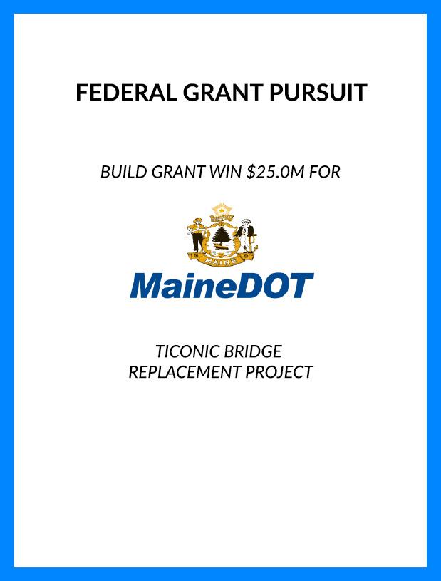 mainedot-grant