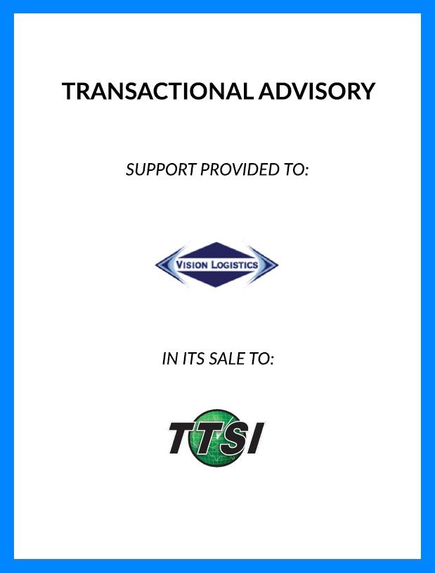 ta-vision-logistics