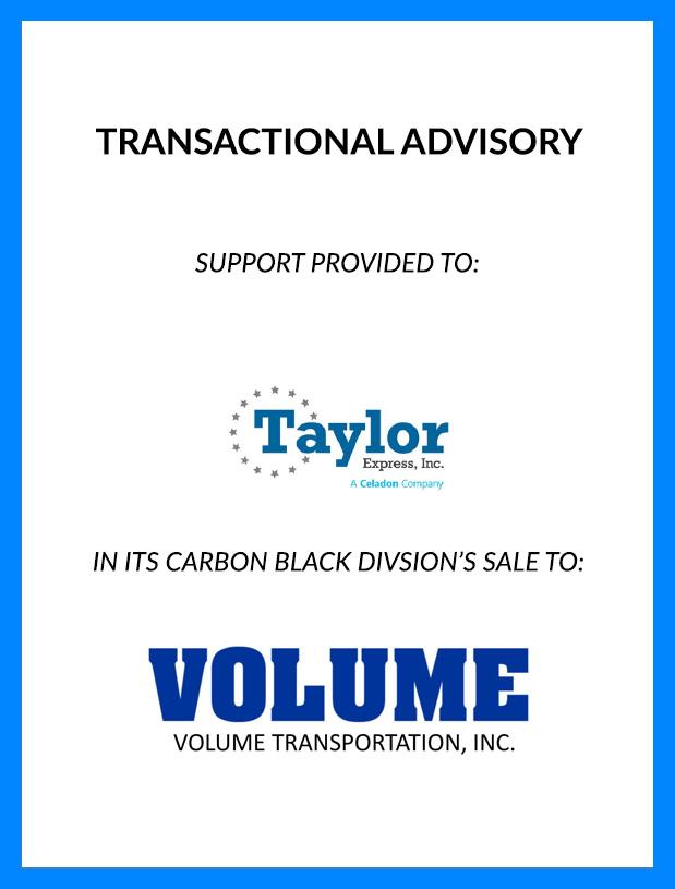 ta-taylor-volume1