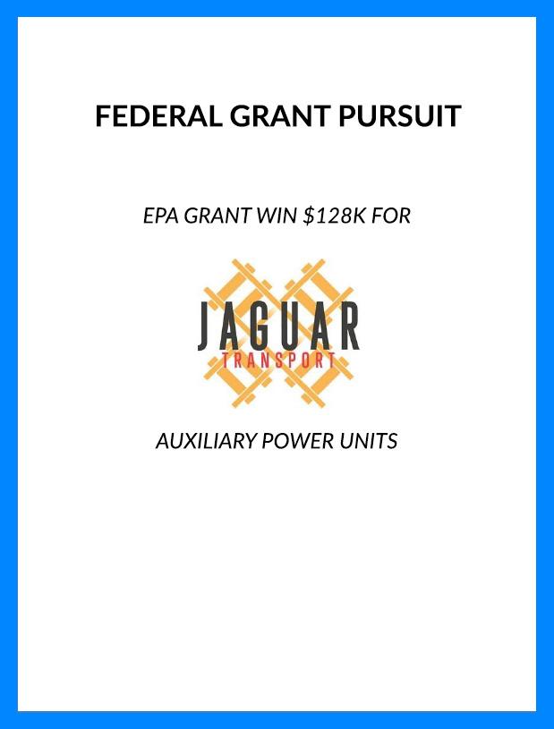 grant-jaguar
